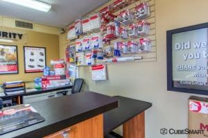 CubeSmart Self Storage - Orangevale - Photo 9