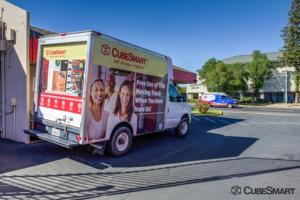 CubeSmart Self Storage - Orangevale - Photo 6
