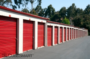 CubeSmart Self Storage - San Marcos - Photo 5