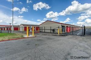CubeSmart Self Storage - Northglenn - 11402 Cherokee Street - Photo 3