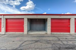 CubeSmart Self Storage - Northglenn - 11402 Cherokee Street - Photo 6