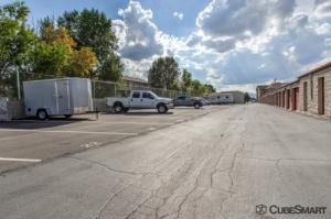 CubeSmart Self Storage - Northglenn - 11402 Cherokee Street - Photo 7