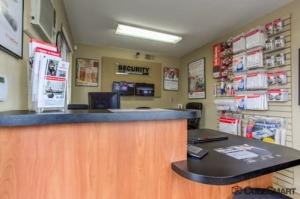 Image of CubeSmart Self Storage - Northglenn - 11402 Cherokee Street Facility on 11402 Cherokee Street  in Northglenn, CO - View 2