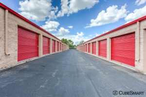 CubeSmart Self Storage - Federal Heights - Photo 5