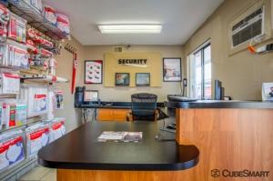 CubeSmart Self Storage - Denver - 10303 E Warren Ave - Photo 4
