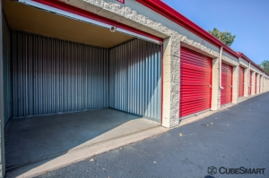 CubeSmart Self Storage - Denver - 10303 E Warren Ave - Photo 6