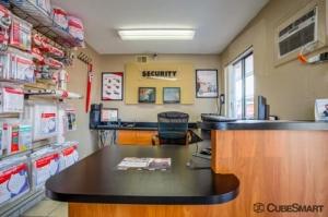 Image of CubeSmart Self Storage - Denver - 10303 E Warren Ave Facility on 10303 E Warren Ave  in Denver, CO - View 4
