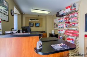 CubeSmart Self Storage - Littleton - 5353 East County Line - Photo 4