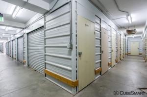 CubeSmart Self Storage - Littleton - 5353 East County Line - Photo 5