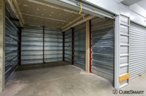 CubeSmart Self Storage - Littleton - 5353 East County Line - Photo 6