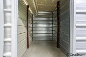 CubeSmart Self Storage - Littleton - 5353 East County Line - Photo 7