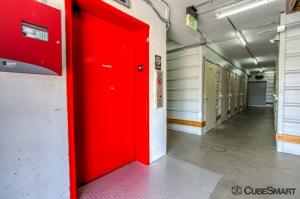 CubeSmart Self Storage - Littleton - 5353 East County Line - Photo 8