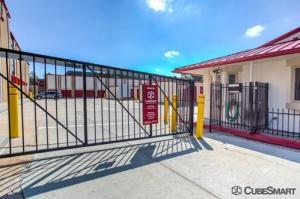CubeSmart Self Storage - Littleton - 5353 East County Line - Photo 9