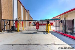 CubeSmart Self Storage - Littleton - 5353 East County Line - Photo 10