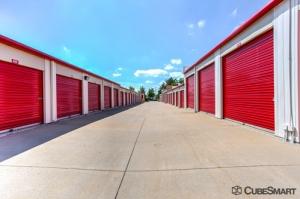 CubeSmart Self Storage - Littleton - 5353 East County Line - Photo 11