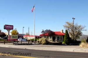 Tijeras NM Self Storage Units amp; Local Facilities – Movers Corp