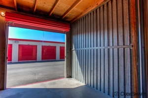 CubeSmart Self Storage - Salt Lake City - 350 S Redwood Road - Photo 8