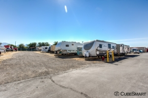CubeSmart Self Storage - Salt Lake City - 350 S Redwood Road - Photo 9