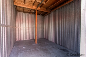 CubeSmart Self Storage - Salt Lake City - 3528 South 300 West - Photo 6