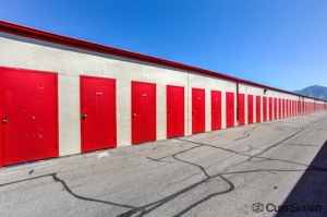 CubeSmart Self Storage - Salt Lake City - 3528 South 300 West - Photo 7
