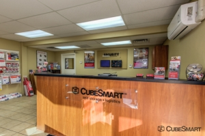 CubeSmart Self Storage - Mesa - 3026 South Country Club Drive - Photo 8