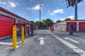CubeSmart Self Storage - Long Beach - Photo 5