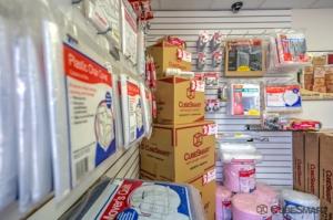 CubeSmart Self Storage - Long Beach - Photo 6