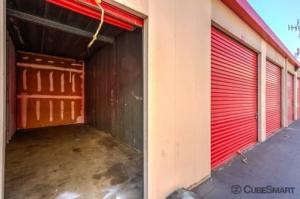 Image of CubeSmart Self Storage - Long Beach Facility on 198 W Artesia Blvd  in Long Beach, CA - View 4