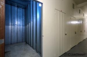 CubeSmart Self Storage - Riverside - 7600 Arlington Avenue - Photo 4