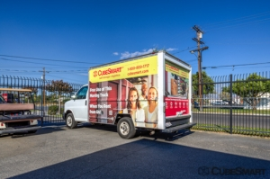 CubeSmart Self Storage - Riverside - 7600 Arlington Avenue - Photo 6