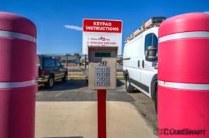 CubeSmart Self Storage - Riverside - 7600 Arlington Avenue - Photo 7