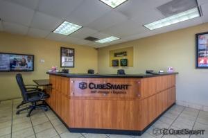 CubeSmart Self Storage - Riverside - 7600 Arlington Avenue - Photo 8