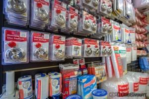 CubeSmart Self Storage - Riverside - 7600 Arlington Avenue - Photo 9