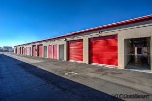 Image of CubeSmart Self Storage - Riverside - 7600 Arlington Avenue Facility on 7600 Arlington Avenue  in Riverside, CA - View 2