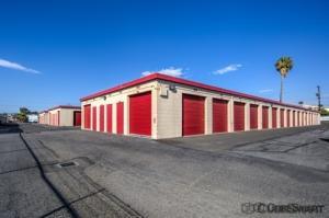 Image of CubeSmart Self Storage - Riverside - 7600 Arlington Avenue Facility on 7600 Arlington Avenue  in Riverside, CA - View 3