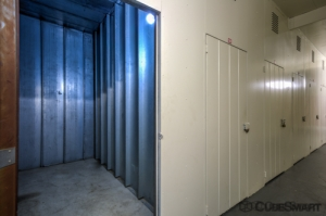Image of CubeSmart Self Storage - Riverside - 7600 Arlington Avenue Facility on 7600 Arlington Avenue  in Riverside, CA - View 4