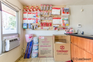 CubeSmart Self Storage - Santa Ana - Photo 7