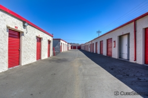 CubeSmart Self Storage - Spring Valley - 9180 Jamacha Rd - Photo 2