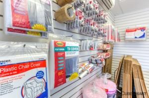 CubeSmart Self Storage - Spring Valley - 9180 Jamacha Rd - Photo 7