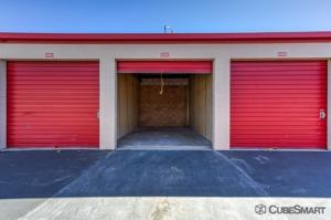 CubeSmart Self Storage - San Bernardino - 1450 West 23rd Street - Photo 4