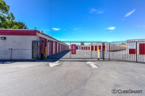 CubeSmart Self Storage - San Bernardino - 1450 West 23rd Street - Photo 6