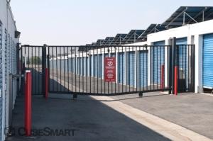 CubeSmart Self Storage - San Bernardino - 1441 E Baseline St - Photo 5
