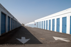 CubeSmart Self Storage - San Bernardino - 1441 E Baseline St - Photo 6