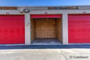 Image of CubeSmart Self Storage - San Bernardino - 1441 E Baseline St Facility on 1441 E Base Line St  in San Bernardino, CA - View 3