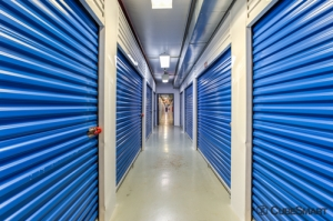 CubeSmart Self Storage - Fredericksburg - 8716 Jefferson Davis Highway - Photo 4