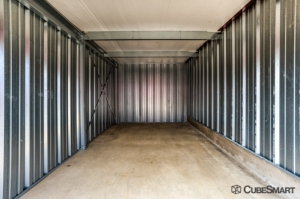 CubeSmart Self Storage - Fredericksburg - 8716 Jefferson Davis Highway - Photo 9