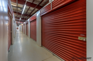 CubeSmart Self Storage - Fredericksburg - 20 Plantation Drive Suite 151 - Photo 4
