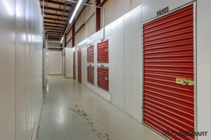 CubeSmart Self Storage - Fredericksburg - 20 Plantation Drive Suite 151 - Photo 5
