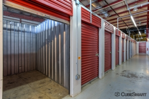 CubeSmart Self Storage - Fredericksburg - 20 Plantation Drive Suite 151 - Photo 6