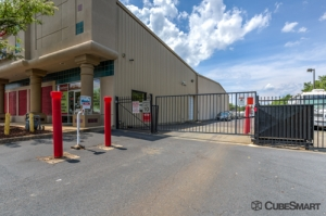 CubeSmart Self Storage - Fredericksburg - 20 Plantation Drive Suite 151 - Photo 7